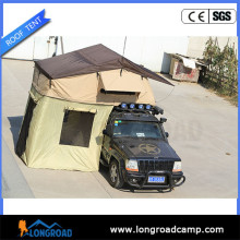 Air conditioner camping small compact travel camper tent