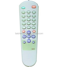 india market 5W63 universal tv remote control TV remote original home button Audio / Video Players Use Usb game controller