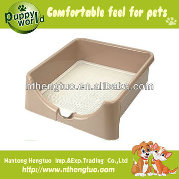 pet toilet, indoor dog portable toilets