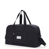 Multi Function Cheap Mens Document Laptop Travel Bag