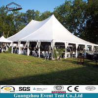 Health Medical Commercial Canopy Tent For