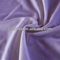 pony hair diversified velour fabric