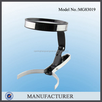 Beauty equipment cool light magnifying lamp
