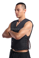 Anti sharp and pointed object vest Stab proof Vest knife proof vest