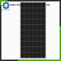 6 volt polycrystalline solar Panel small solar cell PV module