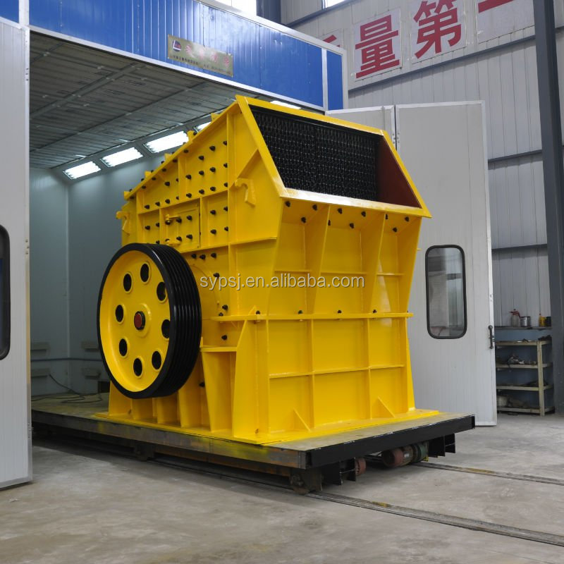 portable gold mining hammer mill