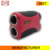 China Cheap OEM 6*24 Aite gps 800m Laser Distance and Speed Measurement