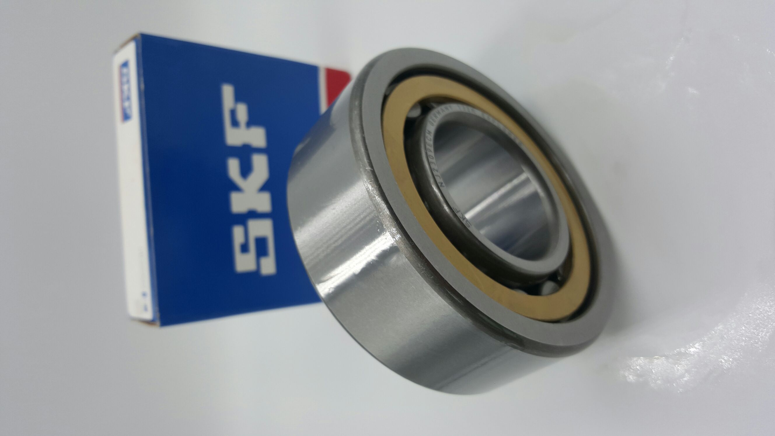 China best cylindrical roller bearing nu/nj/nn/nf