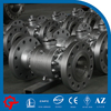 /product-gs/api6d-stainless-steel-forged-trunnion-reduce-bore-ball-valve-60331364480.html
