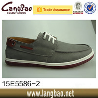 fashion import shoes men casual shoes leather shoes price