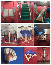 China wholesale cerebral palsy chairs for children