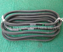Aftermarket high quality New Belt PD-22X1030LI-ZJ(HY)