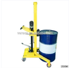 VR-DL Hight Quality 900KG oil Strong drum lifter Made In China
