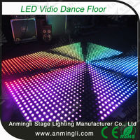 wedding stage decoration led video dance floor xxx hot images sexy