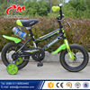 2016 Best popular with Children Bicycle for 4 years old Child/High quality Child Bicycle pictures/Bicycle Child Cycle price