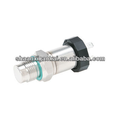 Hot sale Best price for Huba Analogue pressure transmitter Type 680