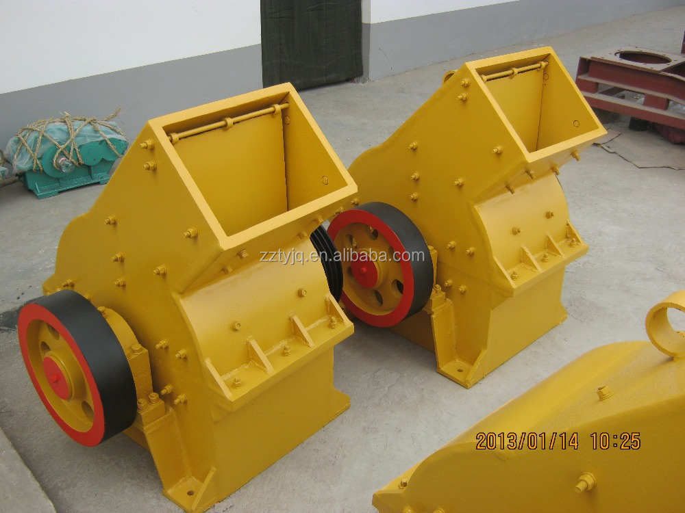 CE, ISO approved China best selling small hammer mill price