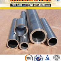 Cold Drawn Seamless Steel Pipe STKM