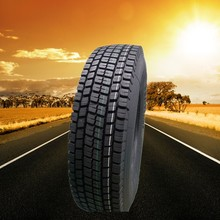 High quality durable 315 80r22.5 cheap long mileage truck tires direct sale