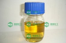 Insecticide Acaricide Abamectin+Lambda-cyhalothrin 2%EC high effect pesticide agrochemical hot sale