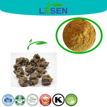USP Standard Free Sample Cat s Claw Extract 3-5% Alkaloids