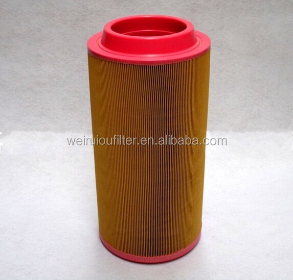 kaeser compressor air filter cartridge 6.2085.0