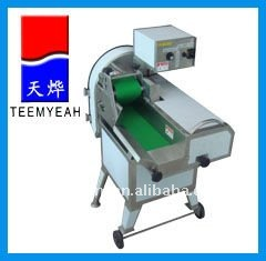 TW-804 dried meat slicing machine