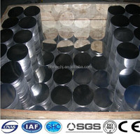 ss 201 stainless steel circle /stainless steel circle 304