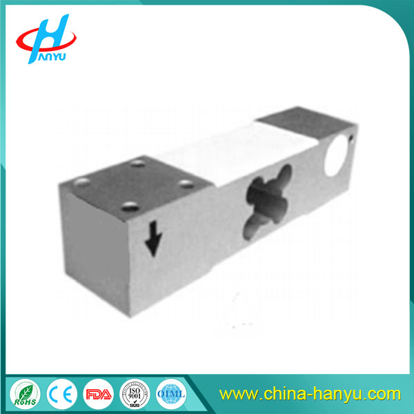 HY-661 300kg 500kg compression sensor module load cell OME customized