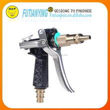 foam water gun,car wash water spray gun,paint spray gun