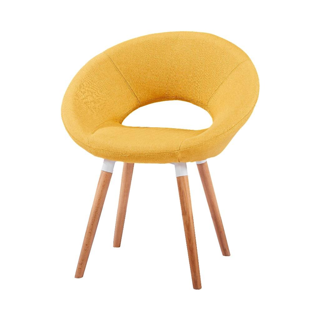 Small MOQ Home Loft Concept Furniture. List Manufacturers Of Home Concept  Furniture Buy Home Concept