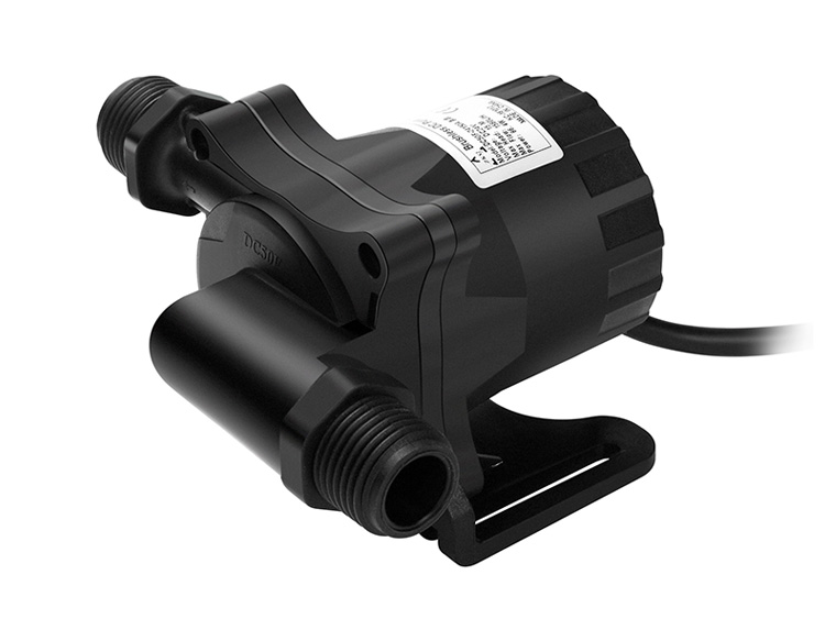 High-quality Maintenance-free Water Pumps for Home Long life span
