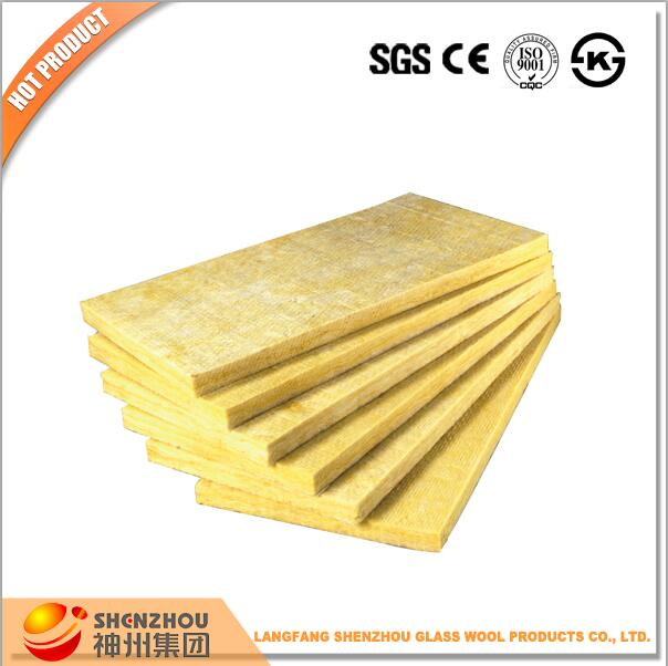 List manufacturers of non combustible paper buy non for Cheap house materials