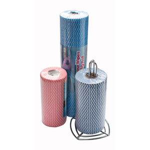 OEM Industry paper wrapping paper tissue towel