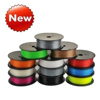 Low cost of Strong Full colors easythreed 3d printer material