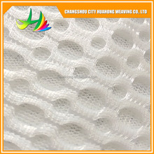 automotive textile china 3d air spacer mesh fabric ,manufacturer supply 3d air mesh fabric