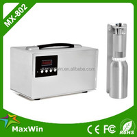 Central Air Conditioning Scent Delivery System,electric aroma oil diffuser, car hanging scent