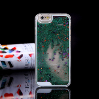 Latest 3D Blank Sublimation Phone Case for Acer liquid Z530,DIY Phone Case Cover