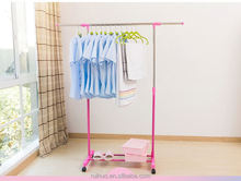 Indoor&Outdoor super quality exquisite electric laundry hanger