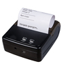New product handheld android portable mini thermal printer pos 80mm receipt printer driver