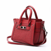 OEM Bags Women Handbags Genuine Leather