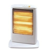 new disire halogen heater automatic oscillation INDIA/europe