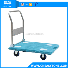 YCWM1707-0162 foldable trolley with 300kg