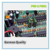 electronic pcba manufacture
