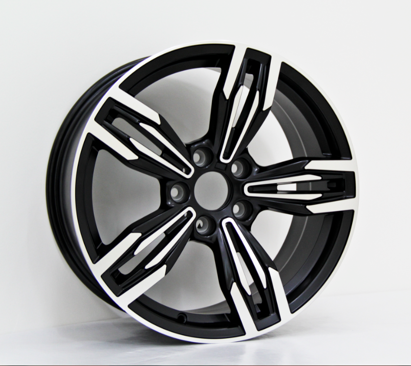 Car Alloy Wheel for BMW