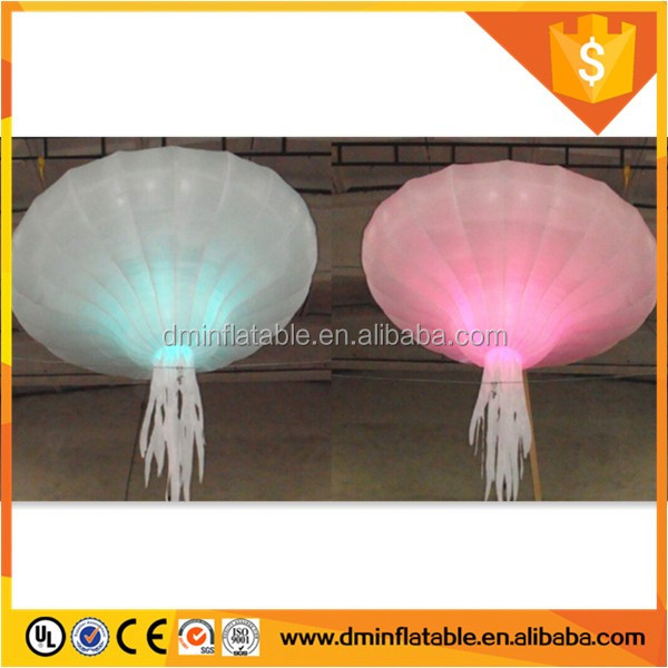 wholesale party Decoration Inflatable Balloon
