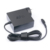 2017 NEW Portable 90Watts AU PLUG Universal Laptop Charger adapter TUV UL GS CE ROHS
