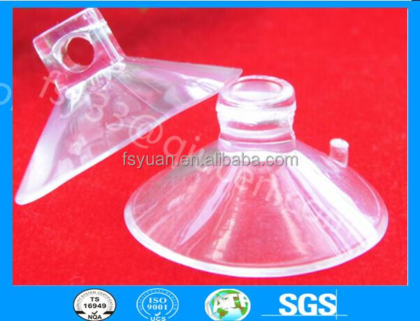 20 25 28 30 32 35 38 40mm Suction Cups Cylinder Head Suction Cups Replacements For Glass Table Top Suction Cups