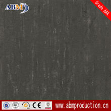 Product News! 600*600mm tile made in spain floor tile(Barite BRK6064M ) with good quality and best supplier in China