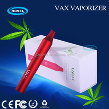 Most popular electronic cigarette manufacturer china, big vapor vape starter kits wholesale vaporizer pen ego ce4